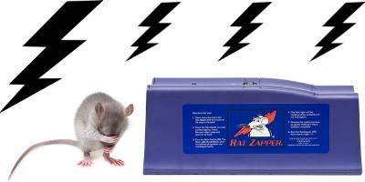 tuer les rats et souris pl tre farine bicarbonate rats et souris pour en finir. Black Bedroom Furniture Sets. Home Design Ideas